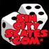 sincity_thumb