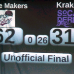 2016-1208-final-score-62-315-by-bacon