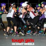 socal-vs-wine-town-dec-8-2016-gallery-thumb-by-tough-girls-on-8-wheels
